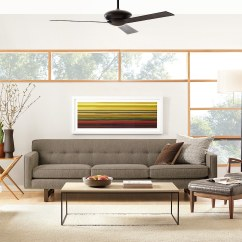 Living Room Ideas Brown Sofa Uk Grey Sets Why Mid-century Modern Is Forever - The Washington Post
