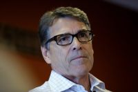https://www.washingtonpost.com/news/the-fix/wp/2017/10/12/oops-rick-perry-flubs-and-calls-puerto-rico-a-country/?utm_term=.8e8fb493c859