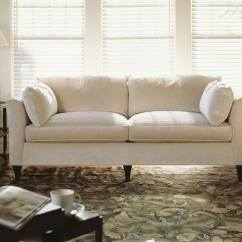 Cloud Track Arm Leather Two Seat Cushion Sofa Lazy Boy Metro Stumped By Your Search We Ve Got Suggestions For Every Kind Of Space