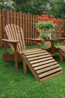 Clean Outdoor Furniture - Washington Post