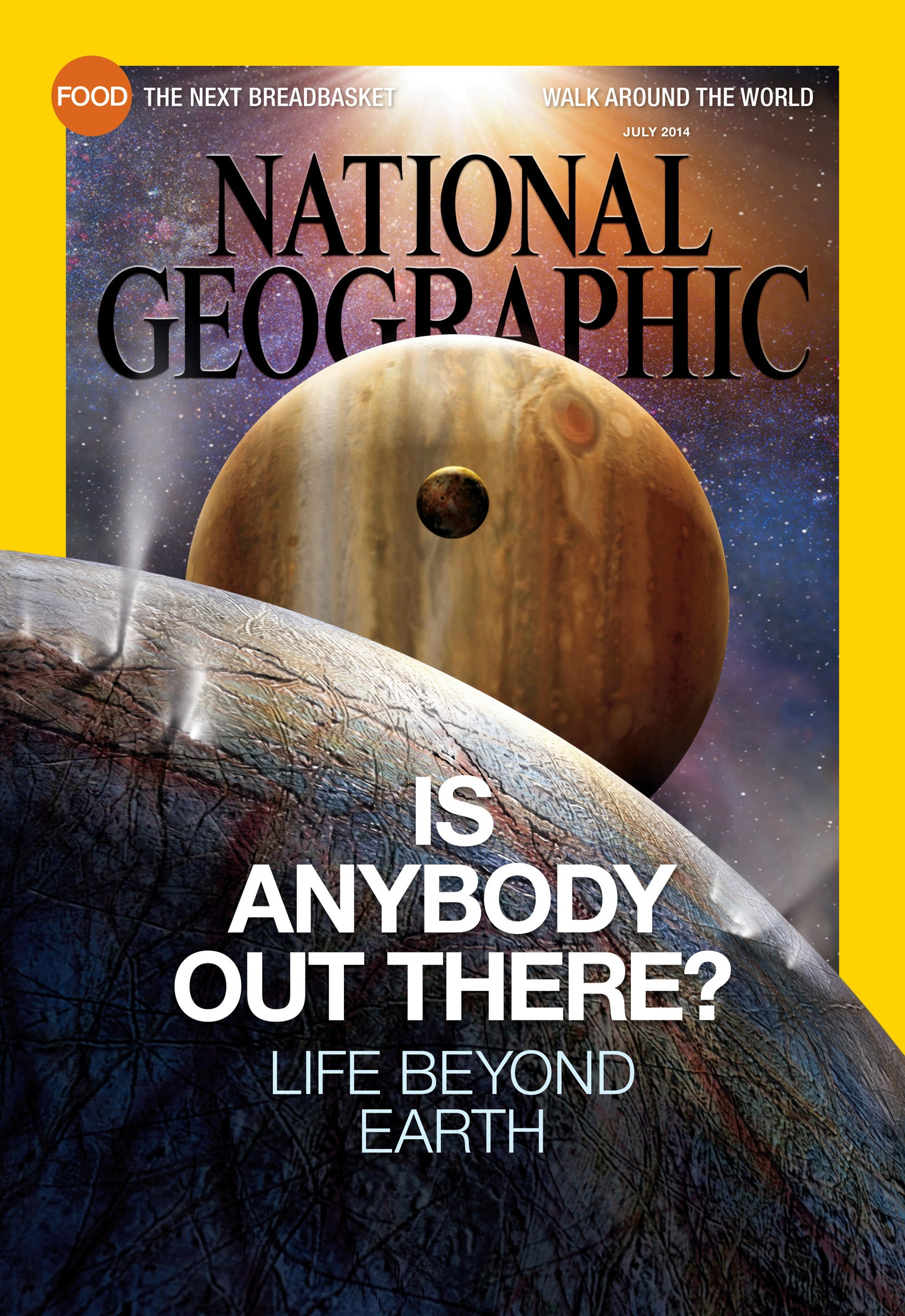 National Geographic gives Fox control of media assets in 725 million deal  The Washington Post