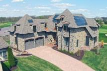 Hurricane Proof Home Designs