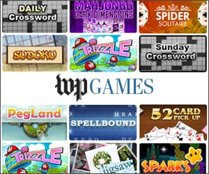 Games - Click Here for More!