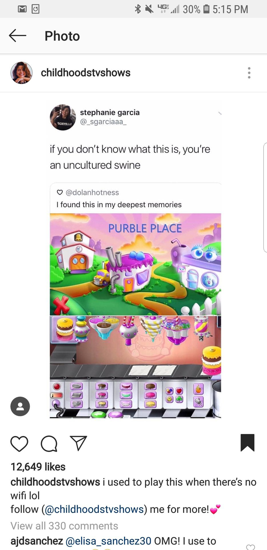 Purble Place : purble, place, PRIVATE, BOOK!, Purble, Place, Wattpad