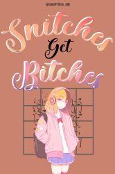 book cover ideas aesthetic anime covers; Wattpad