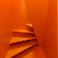 Colour/Aesthetic Themes Orange Aesthetic Wattpad