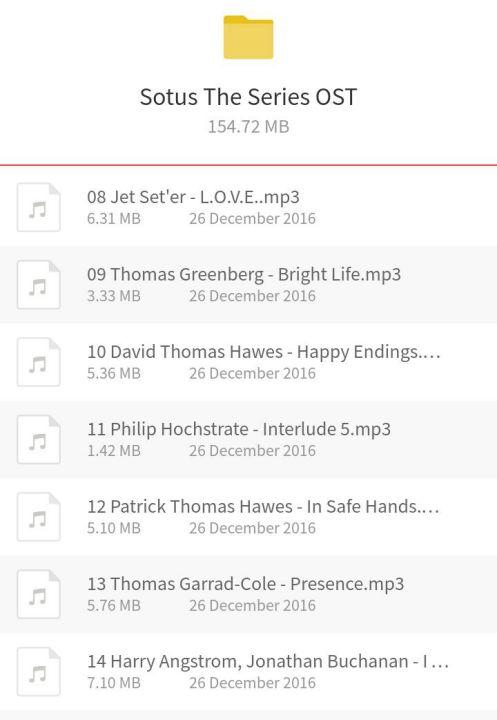 Download Sotus The Series : download, sotus, series, Series/movies, Sotus, Series, Wattpad