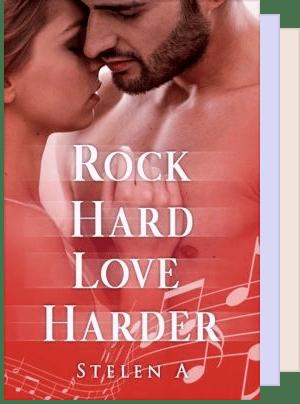 Les Meilleurs Romans D Amour : meilleurs, romans, amour, Meilleurs, Romans, D'amour, AnnabelleClr, Wattpad