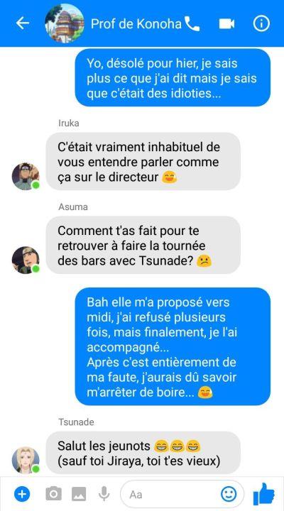 J Ai Fait L Amour à Ma Prof : amour, Kakashi, Textos, L'amour, Entre, Adulte, Wattpad