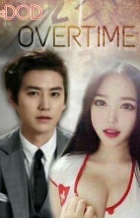 Ff Yadong Nc 25 Hot : yadong, Hyuna
