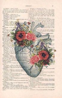Le Coeur Ou La Raison : coeur, raison, Maeva, Coeur, Raison, Wardalysx, Wattpad
