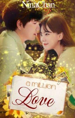 Ff Kyuhyun Married Life Perjodohan Dingin Yadong : kyuhyun, married, perjodohan, dingin, yadong, ChoKyu♥, Tuyuldewdew, Wattpad