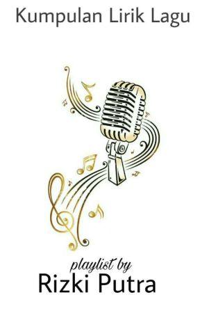 Lirik Lagu How Far I'll Go Alessia Cara : lirik, alessia, Lirik, Alessia, Wattpad