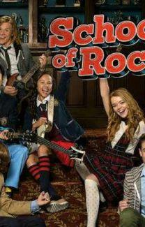 School Of Rock Songs Lyrics Nickelodeon : school, songs, lyrics, nickelodeon, SCHOOL, ROCK:, LYRICS, 🌺Daniella🌺, Wattpad