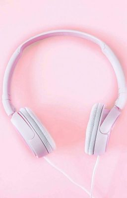 Lirik Lagu Sudahi Perih Ini : lirik, sudahi, perih, Lirik, (Indonesia,, Western,, K-Pop, Hanya, Rindu, Andmesh, Wattpad