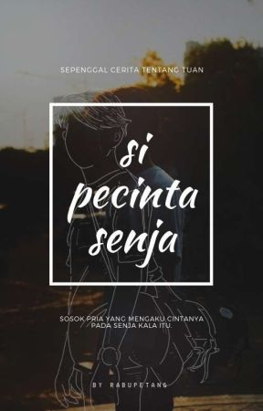 Variasi Pink Lirik : variasi, lirik, Pecinta, Senja, Variasi, Wattpad