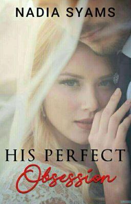 His Perfect Obsession : perfect, obsession, Perfect, Obsession, Chapter, Freedom, Wattpad