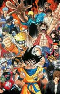 Top 10 Des Meilleurs Manga : meilleurs, manga, Meilleurs, Mangas, Selon, Mangasendélire, Wattpad