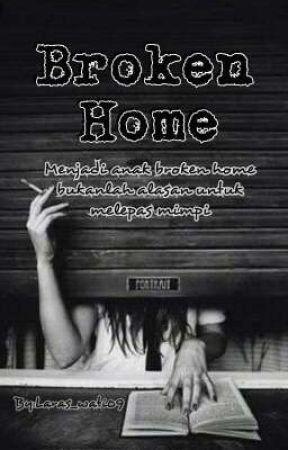 10 Sifat Anak Broken Home Wajib Diketahui - DosenPsikologi.com