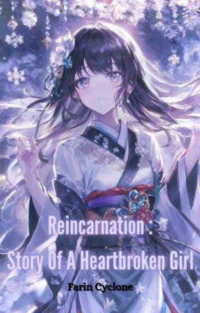 Anime Girl Heartbroken : anime, heartbroken, Reincarnation, Story, Heartbroken, Chapter, Monsters, Friendly?, Wattpad