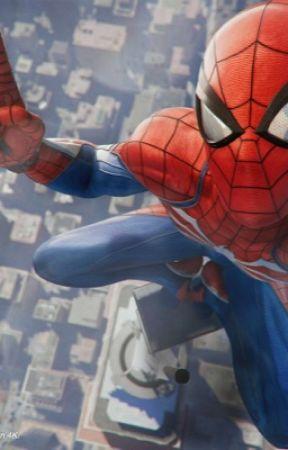 Spiderman X Elsa : spiderman, Elsafanfic, Stories, Wattpad