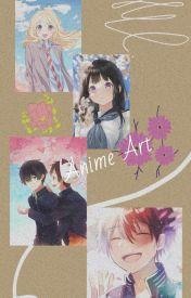Bahasa Inggrisnya Cuek : bahasa, inggrisnya, Mutiara, Anime, Hyouka, (Houtarou, Oreki), Wattpad