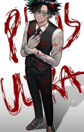 Villain Deku Full Body : villain, Beyond, (Villain, Reader), Began, Wattpad