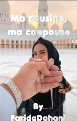J Ai Fait L Amour Avec Ma Cousine : amour, cousine, Cousine,, Coépouse., Partie, Wattpad