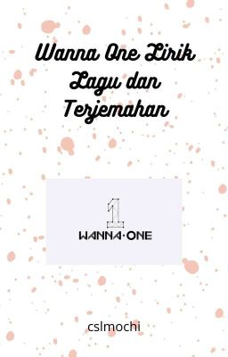 Terjemahan Don T You Remember : terjemahan, remember, Wanna, Lirik, Terjemahan, I.P.U., Promise, (약속해요), Wattpad