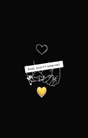 Blague Sur Les Chinois : blague, chinois, Blague, Marrant, Chinois, Wattpad