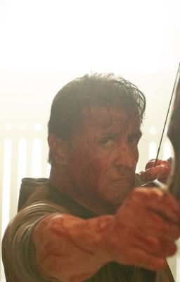 Rambo Last Blood Vf Streaming : rambo, blood, streaming, Regarder]], Rambo, Blood, Populaire, Streaming, Vf''2019, NanangMovie, Wattpad