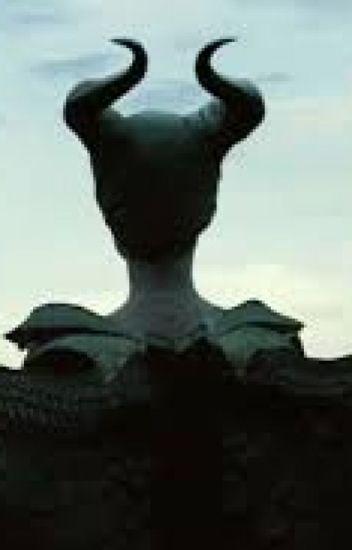 Malefique Le Pouvoir Du Mal Streaming : malefique, pouvoir, streaming, GRATUIT, ~!]~VF, Maléfique, Pouvoir, (2019), Complet, Streaming, NanangMovie, Wattpad