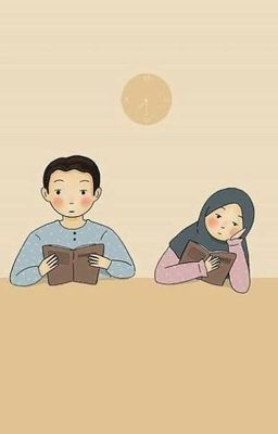 Muslim anime hijab beezlebul is not a child and never was a child either. Khanza Pertemuan Kedua Wattpad