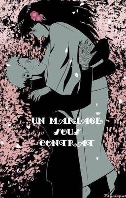Je Suis Amoureuse De Mon Patron : amoureuse, patron, Patron, Hinato46, Wattpad
