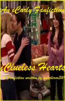 Just In | iCarly | FanFiction