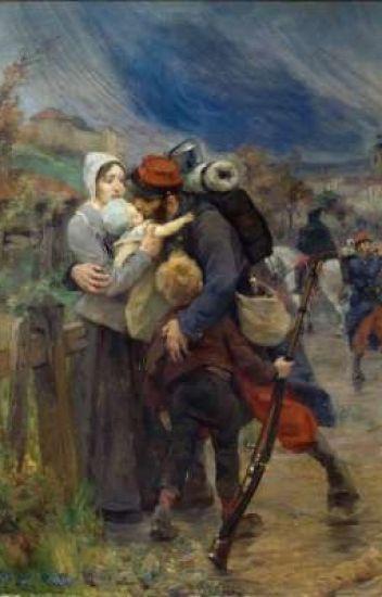 11 novembre. 106 ans après sa mort, le soldat Gaston