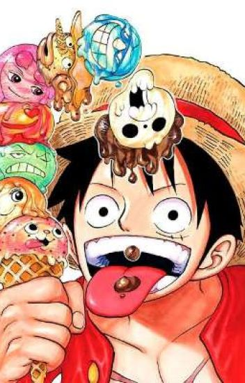 Luffy and his brother watched the celestial dragon with pure hatred until they saw a small boy who also had a collar and handcuffs attached run into the woods. Runaway Celestial Dragon One Piece X Reader Luffy Wattpad