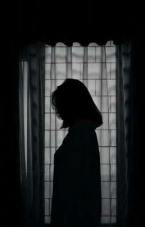 Foto Lagi Sedih : sedih, •||Kenapa, Nunjukin, Sedih?, Wattpad