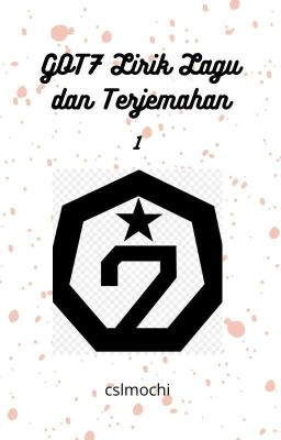 Terjemahan Don T You Remember : terjemahan, remember, Lirik, Terjemahan, Flash, Wattpad