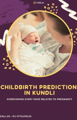 Kundli Of New Born Baby : kundli, Pregnancyastrologer, Stories, Wattpad