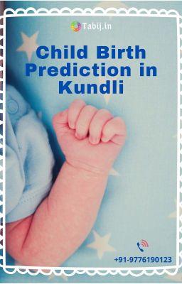 Kundli Of New Born Baby : kundli, Pregnancypredictionhoroscopefree, Stories, Wattpad