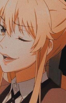 This page is about kakegurui pfp gif,contains kakegurui gifs 1,kakegurui 3 anime amino,kakegurui smiling gif kakegurui smiling redeyes,i need youˎˊ˗ ━━ kakegurui. Matching Stories Wattpad