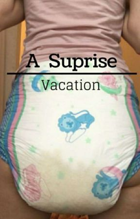 Diapered For Travel : diapered, travel, Diapergirl, Stories, Wattpad