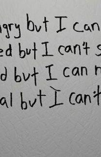 Saddest Quotes : saddest, quotes, Quotes, Wattpad