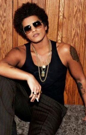 It's My Birthday Bruno Mars : birthday, bruno, Dirty, Imagines(Bruno, Mars), Wattpad