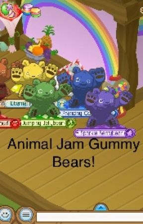 Animal Jam Gems : animal, Animal, (including, Tablets!), Codes!, Wattpad