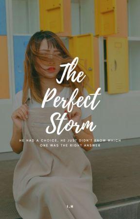 Zoey 101 Part 2 : Perfect, Storm, ||rewriting||, Cheaters, Wattpad