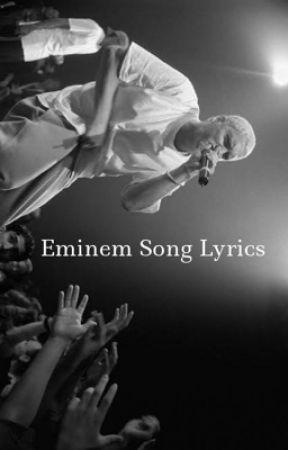 I NEED A DOCTOR Lyrics - EMINEM | eLyrics.net