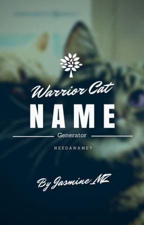 Random Team Name Generator — Fantasy name tools