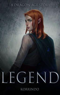 Dragon Age Origins Tucked Hair : dragon, origins, tucked, Legend, (Dragon, Origins), Chapter, Future, Wattpad
